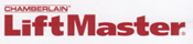 LiftMaster Garage Doors