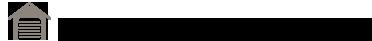 Michigan Garage Door Service Logo